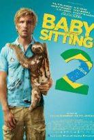 Bebek Bakıcısı 2 Filmini 720p izle