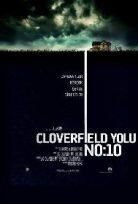 Cloverfield Yolu No:10 izle Türkçe Dublaj