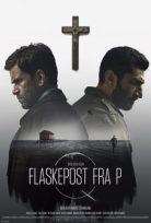 Flaskepost fra P 2016 Türkçe Altyazılı Full HD izle