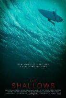 Karanlık Sular – The Shallows Türkçe Altyazılı izle