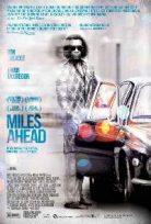 Miles Ahead 2015 Filmi Tek Parça
