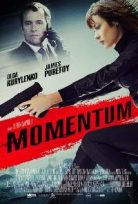 Profesyonel – Momentum 2015 Filmi