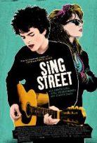 Sing Street 2016 Altyazılı izle