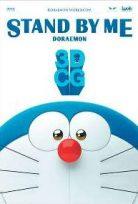 Stand By Me Doraemon 2014 HD izle