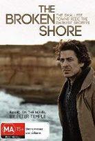 Taslı Kıyılar – The Broken Shore Türkçe Dublaj izle