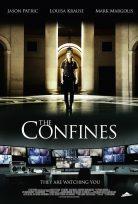 The Confines izle