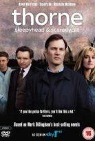 Uykucu – Thorne: Sleepyhead 2010 izle