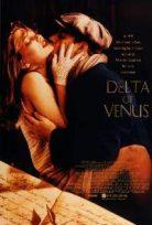 Venüs Deltası Yetişkin Filmi +16 izle