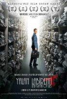Yalan Labirenti Türkçe Dublaj izle 2014