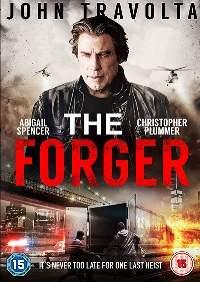Kalpazan – The Forger 2014
