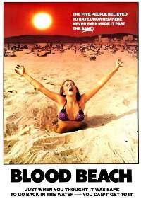 kanli plaj filmini seyret