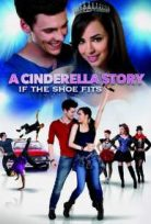 A Cinderella Story: If the Shoe Fits izle