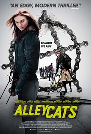 alleycats altyazili izle 666
