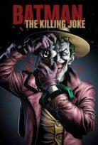 Batman: The Killing Joke 2016 izle