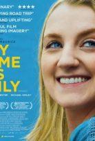 Benim Adım Emily 2015 izle