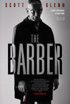 Berber – The Barber 2014 Türkçe Dublaj izle