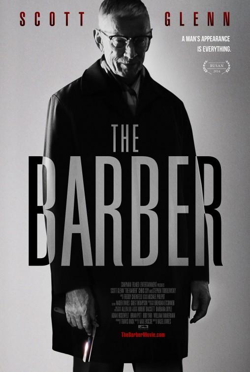 berber the barber 2014 turkce dublaj izle 738