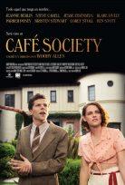 Cafe Society Türkçe Altyazılı Filmini izle