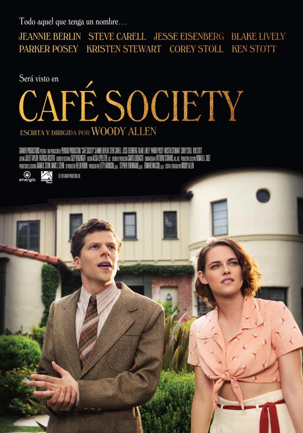 cafe society turkce altyazili filmini izle 968