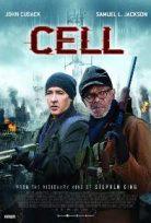 Frekans – Cell 2016 izle