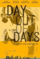 Günlerden Bir Gün Filmini izle