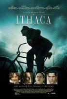 Ithaca Türkçe Altyazılı izle