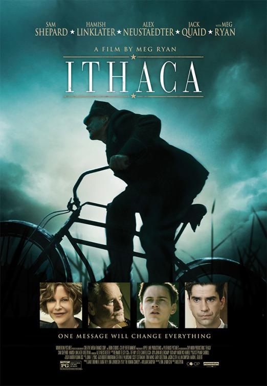 ithaca turkce altyazili izle 281