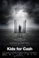 Kids For Cash Türkçe Dublaj izle