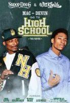 Mac & Devin Go To High School 2012 izle