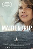 Maidentrip 2013 izle
