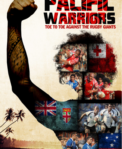 pacific warriors 2015 filmi izle 182