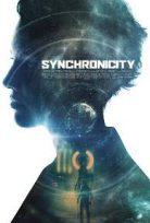 Synchronicity 2015 izle