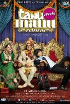 Tanu Weds Manu Returns Filmi izle