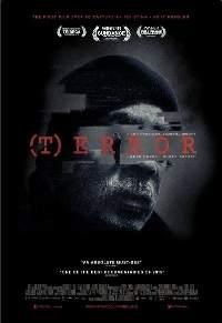 terror 2015 filmini izle