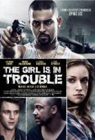 The Girl Is in Trouble Türkçe Altyazılı