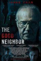 The Good Neighbor Tek Parça izle