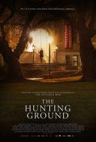 The Hunting Ground 2015 Filmini izle