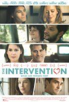 The Intervention Filmini HD izle