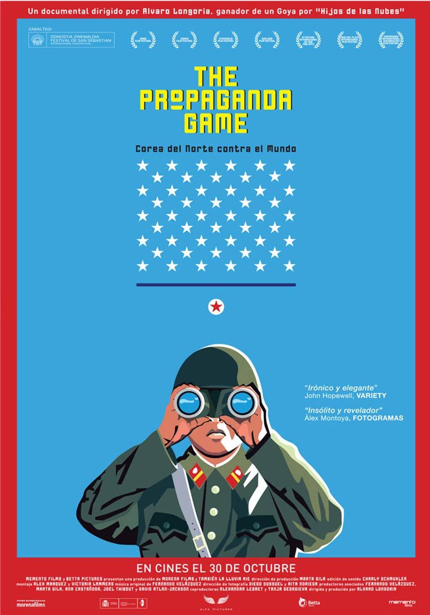 the propaganda game 2015 izle 565