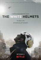 The White Helmets Tek Parça izle