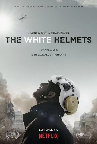the white helmets tek parca izle 563