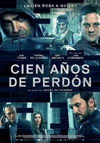 to steal from a thief izle 2016