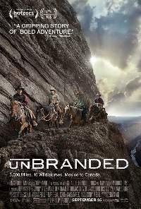 unbranded 2015 filmi izle
