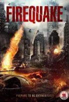 Yangın Depremleri – Firequake 2014 izle