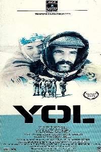 yol 1982 filmini izle