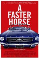 A Faster Horse 2015 Türkçe Dublaj izle