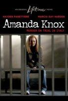 Amanda Knox 2016 Türkçe Dublaj izle