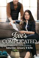 Aşk Karmaşık Şeydir – Love's Complicated izle