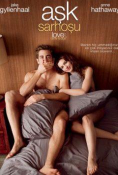 Aşk Sarhoşu 2010