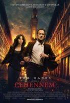 Cehenem – İnferno Filmi izle 2016